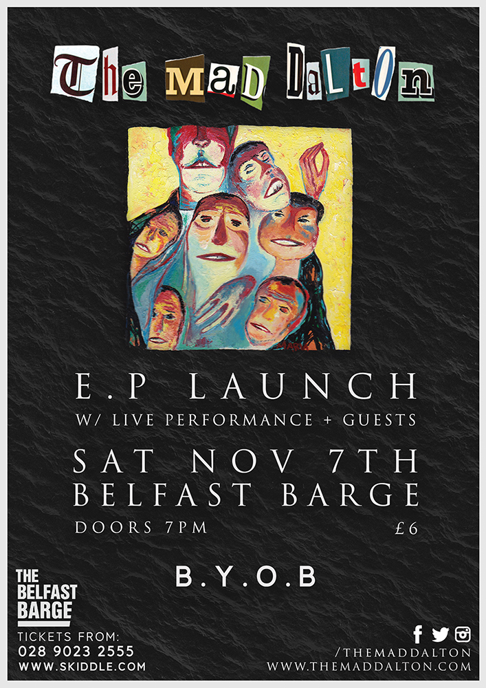 UPDATED RGB jpeg EP launch poster ONLINE